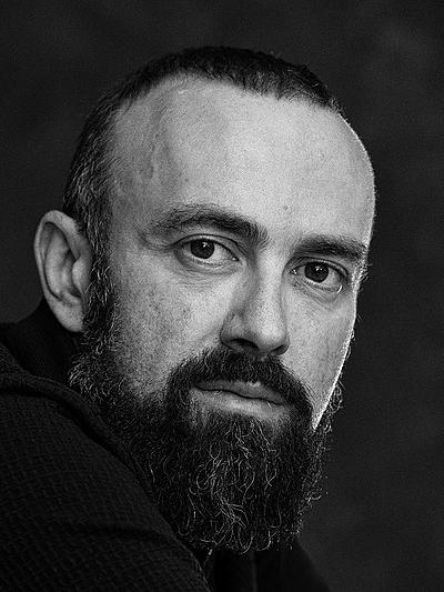 Про що розповів арт-директор Нікі Нікітін в прямому ефірі Одеського міжнародного кінофестивалю? - фото №2