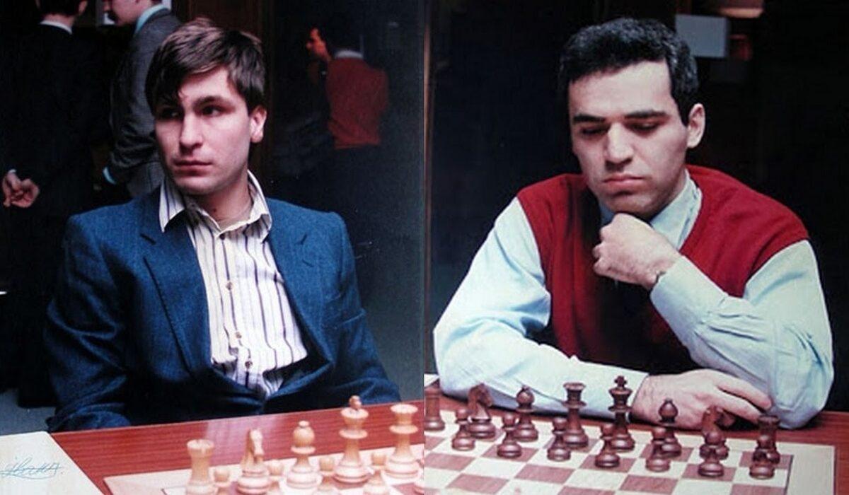"""""""Мне написали на мейл"""": украинскому шахматисту предлагали сыграть в сериале от Netflix """"Ход королевы"""" - фото №3"""