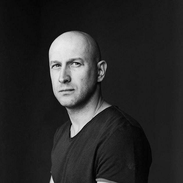 Не пропустите: 14 мая пройдет прямая трансляция с кинопродюсером Владимиром Яценко в рамках OIFF Live - фото №1