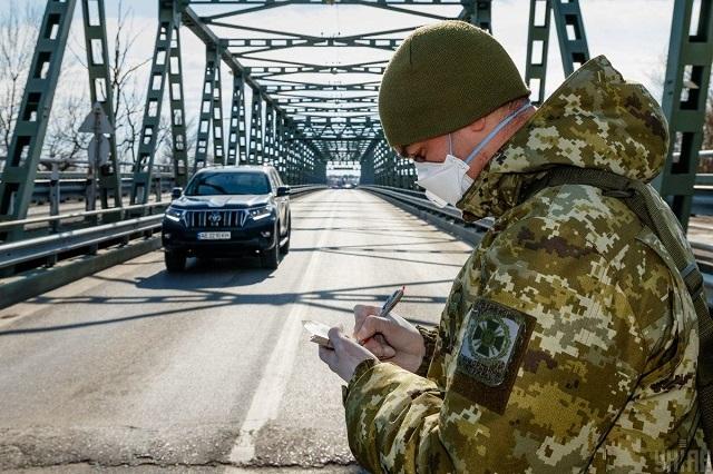 Карантин в Украине ужесточат: новые правила, которые вы должны знать - фото №1