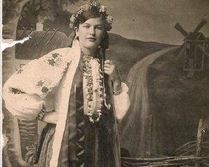 История украинской вышиванки: с времен скифов и до сегодня - фото №1