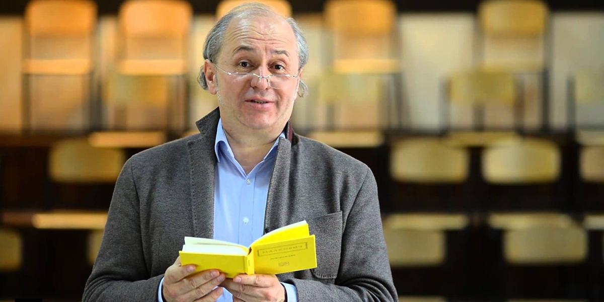 писатели украины иван малкович