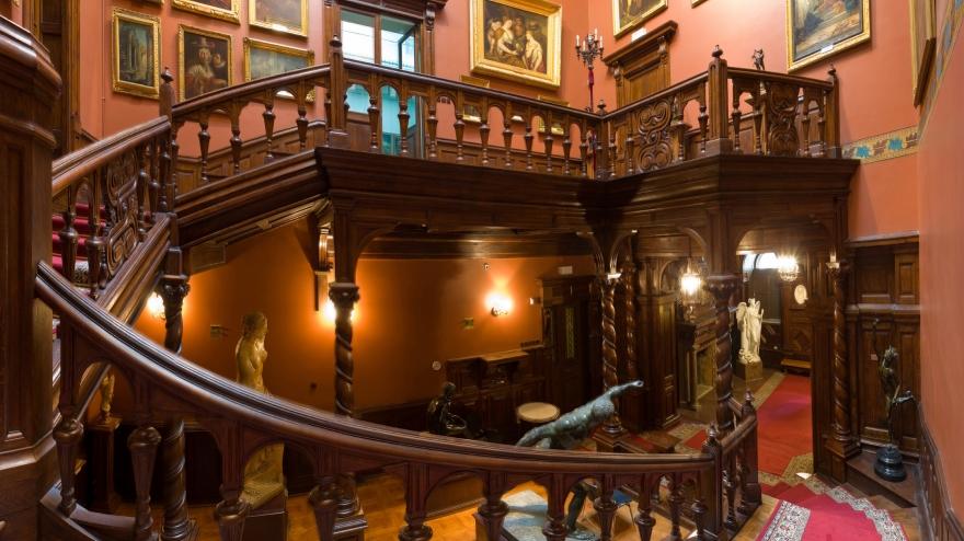 Международный день музеев: какие музеи Киева нужно обязательно посетить? - фото №2