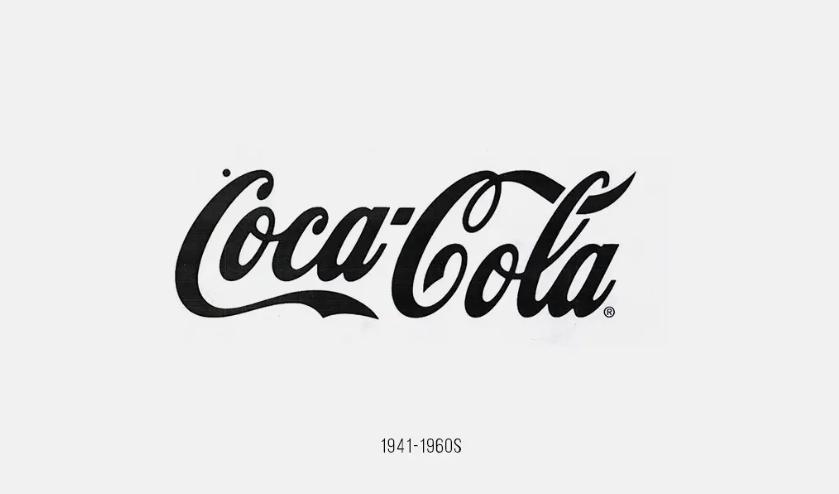 Coca-Cola исполняется 134 года: как менялся дизайн культового напитка (ФОТО) - фото №5