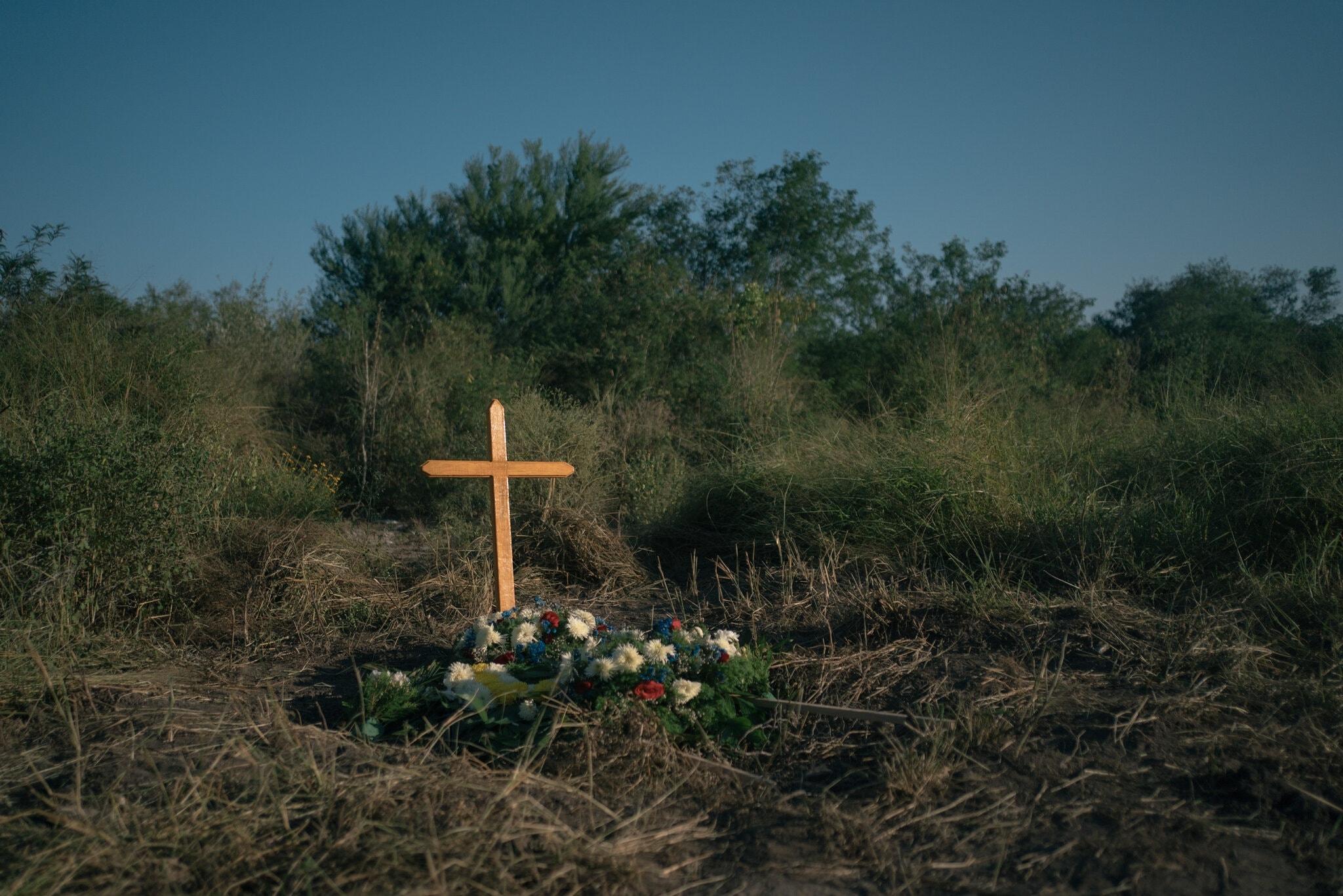 Шокирующая история: Мириам Родригес нашла десятерых убийц своей дочери и посадила их в тюрьму - фото №3
