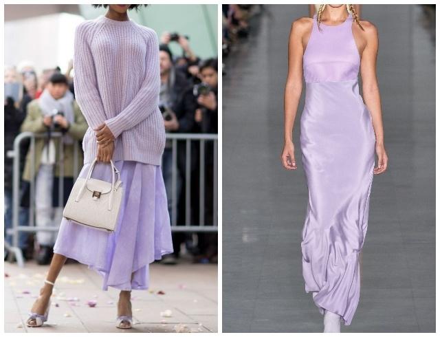 Институт Pantone назвал главные цвета осени 2020. Как и с чем их носить? (ФОТО) - фото №5
