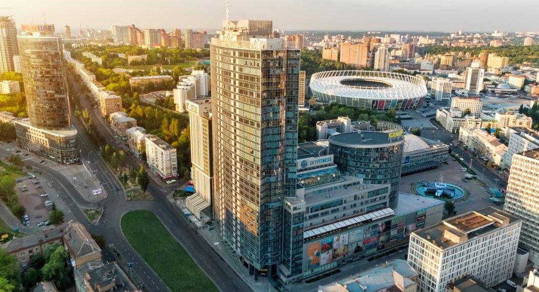 Куда пойти на выходных в Киеве: интересные события на 19, 20 и 21 июня - фото №1