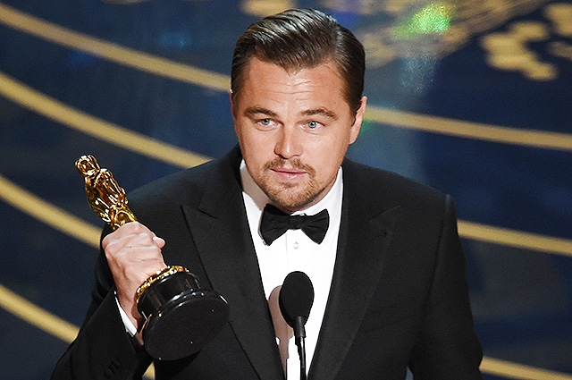 """Борьба с дискриминацией: """"Оскар"""" вводит новые правила отбора для номинации """"Лучший фильм"""" - фото №3"""