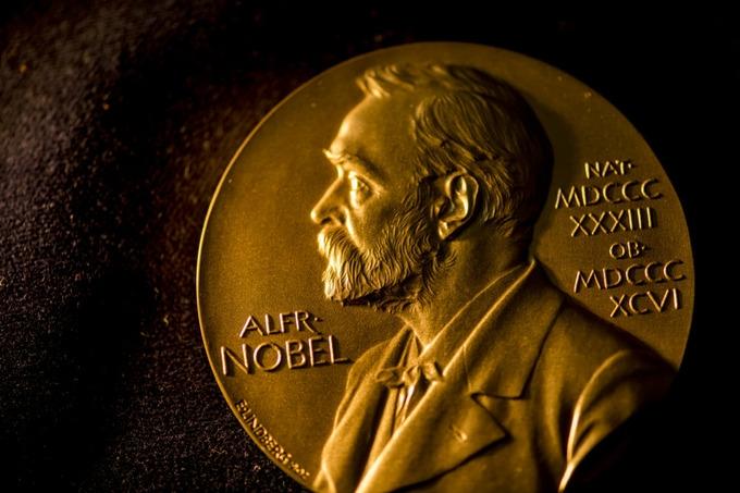 Нобелевскую премию по литературе получил танзанийский писатель - фото №3
