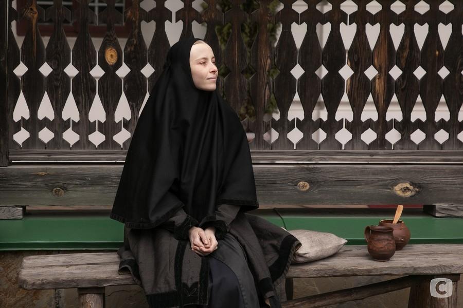 """Кто она — сильная женщина: актрисы сериала """"Крепостная"""" рассказали, в чем уникальны их героини - фото №4"""