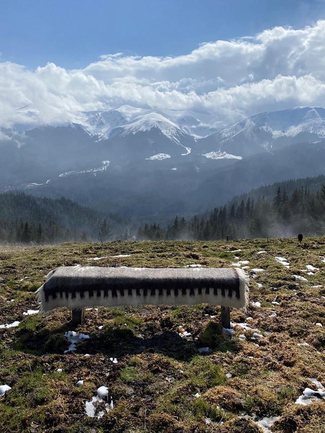 """""""Нечего ходить самому в горы, если у вас нет опыта"""": Дмитрий Комаров рассказал о """"наборе выживания"""" и как спастись в горах, если вы потерялись - фото №5"""