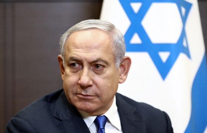 Израиль стал первой в мире страной, победившей коронавирус - фото №1