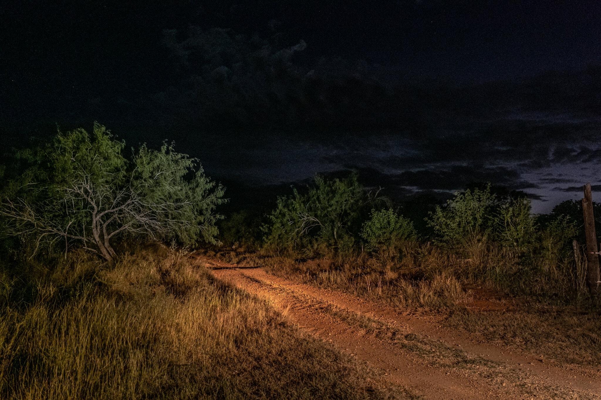 Шокирующая история: Мириам Родригес нашла десятерых убийц своей дочери и посадила их в тюрьму - фото №2