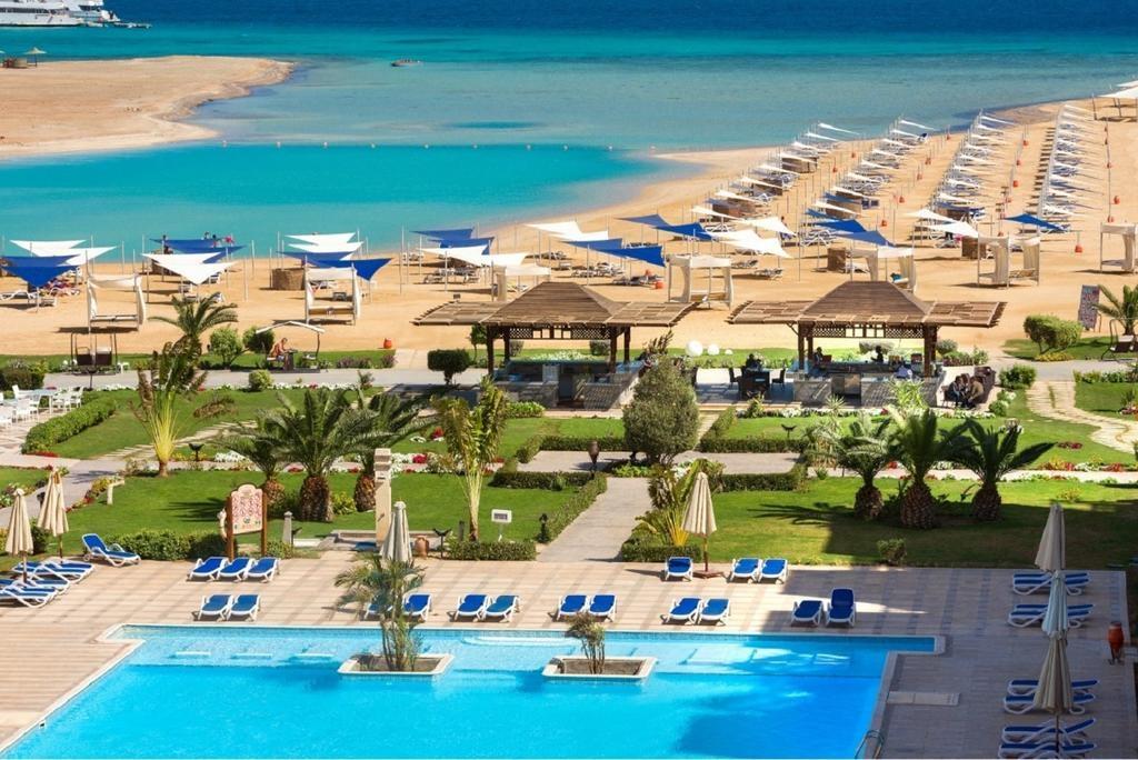 Египет 2021