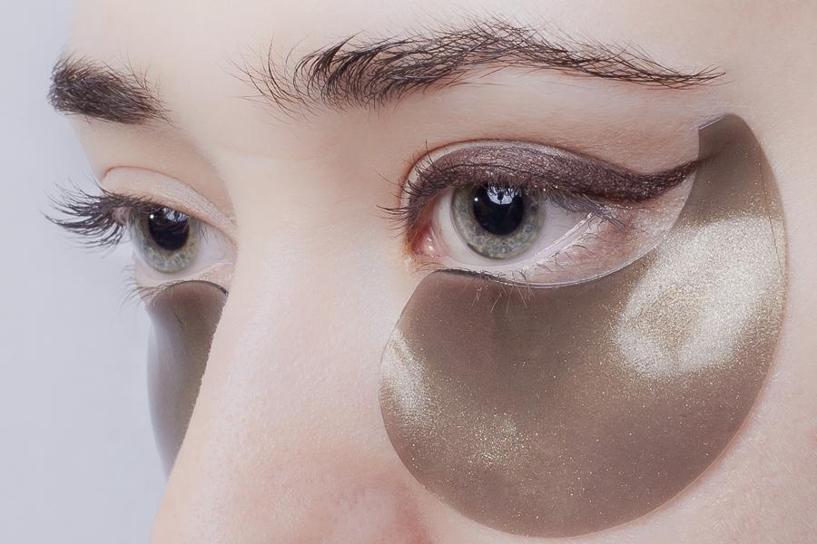 Как избавиться от отеков под глазами: эффективные способы - фото №4