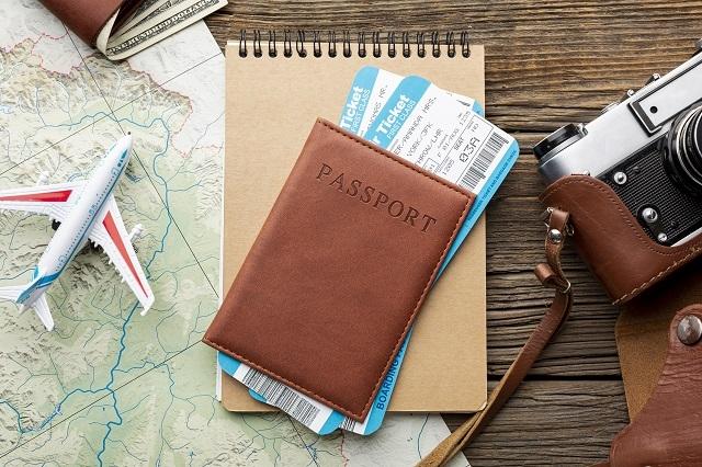как карантин отразиться на туризме