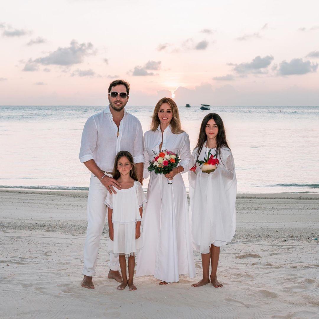 свадьба реввы 2020 фото