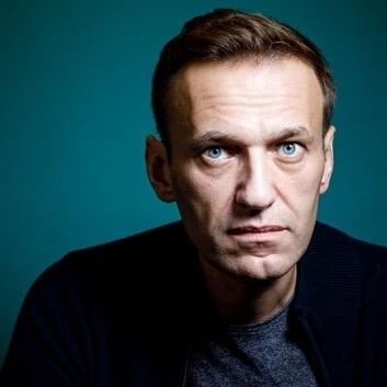 Врачи Алексея Навального сообщают о его критическом состоянии здоровья - фото №2
