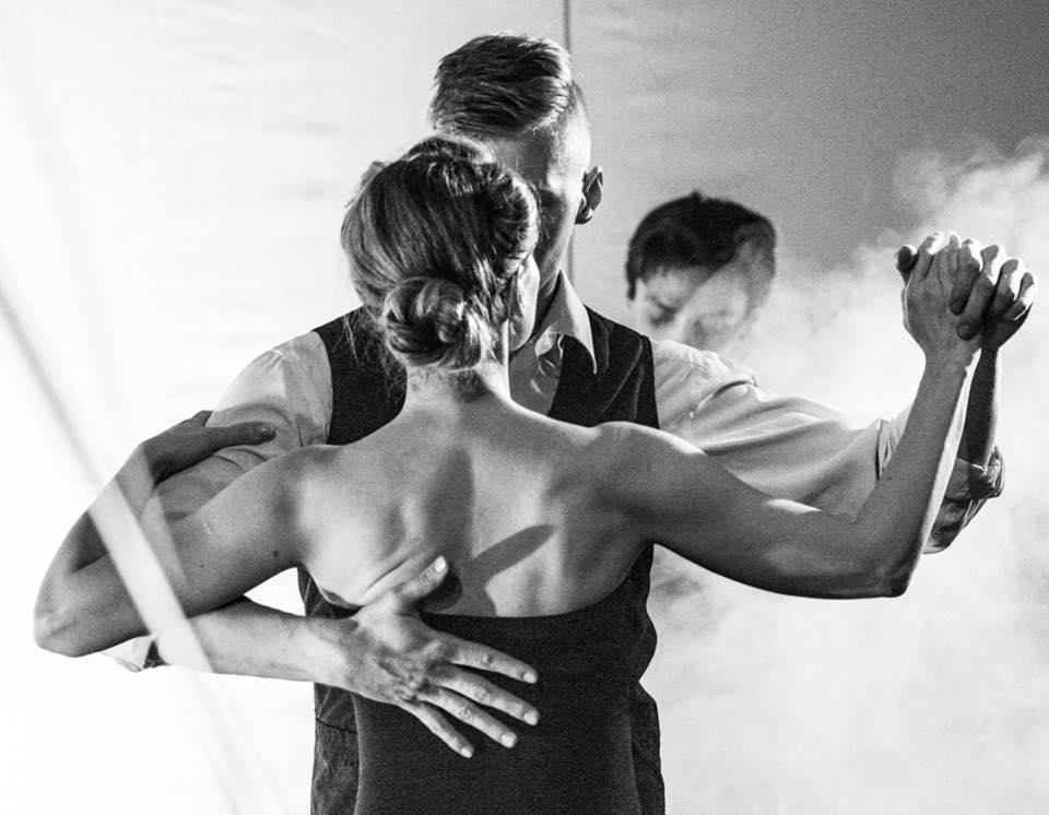 """""""Для актера всегда некомфортно играть при полупустом зале"""": интервью с актрисой Лилией Нагорной - фото №6"""