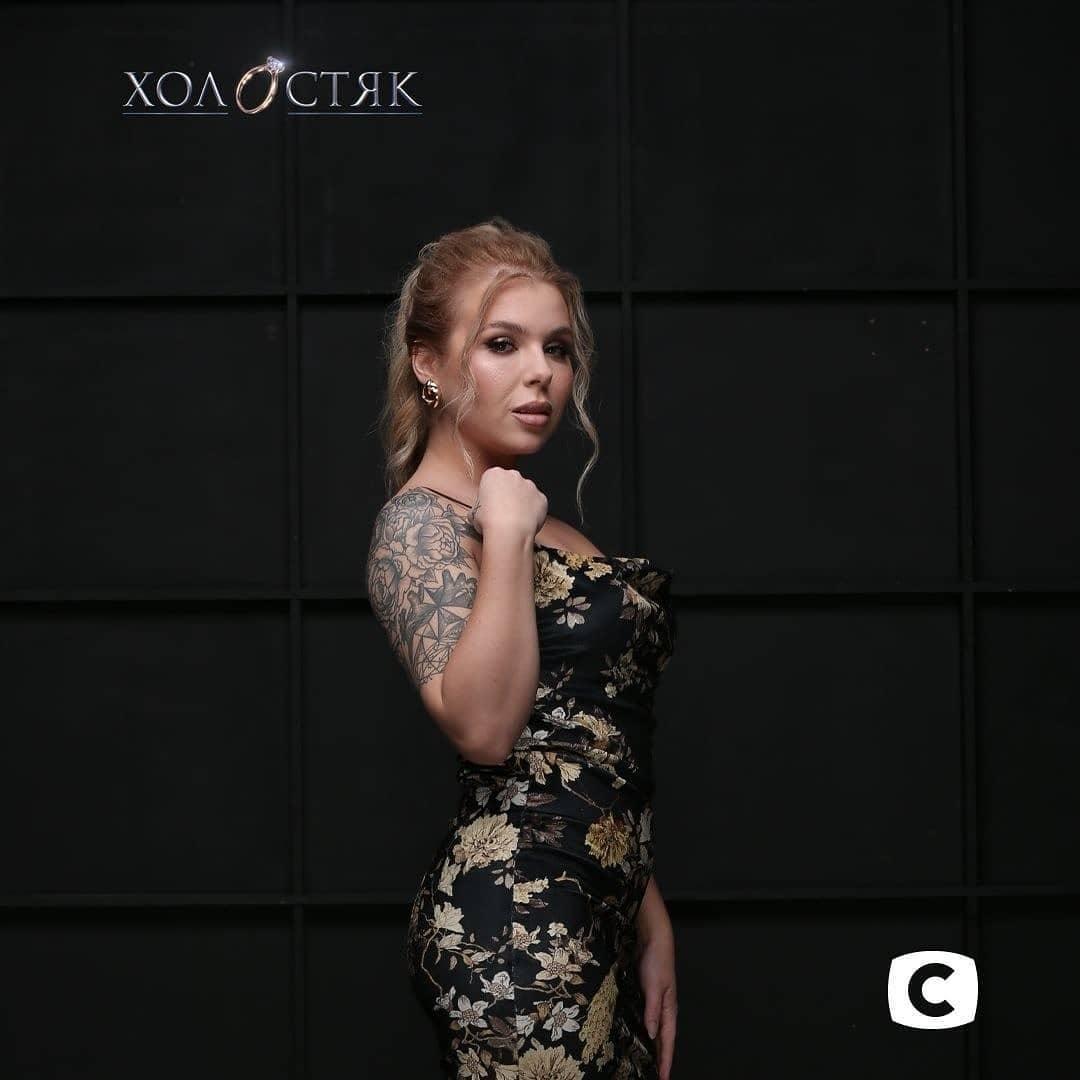 """""""Холостяк-11"""": кто покинул проект во втором выпуске - фото №3"""