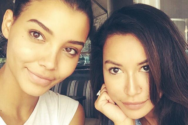 Сестра погибшей актрисы Наи Риверы переехала жить к ее бывшему мужу - фото №2