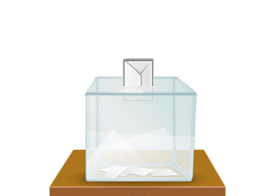 закон о референдуме украина