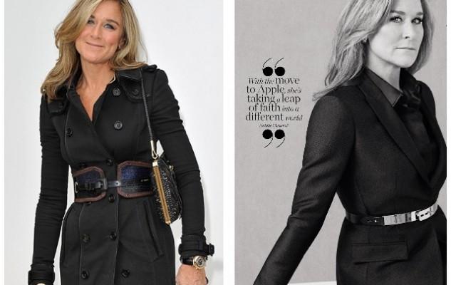 Чему женщины в сфере IT могут научиться у ведущего CEO индустрии моды
