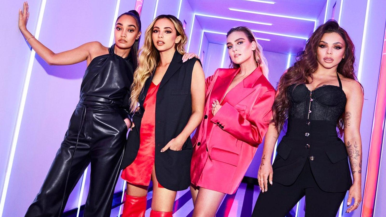 MTV EMA 2020: полный список победителей - фото №3