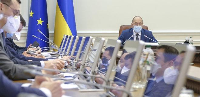 Карантин в Украине ужесточат: новые правила, которые вы должны знать - фото №2