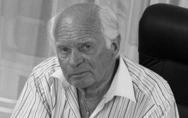 Умер Жан Мельников, сыгравший в фильме 'Весна на Заречной улице' | HOC