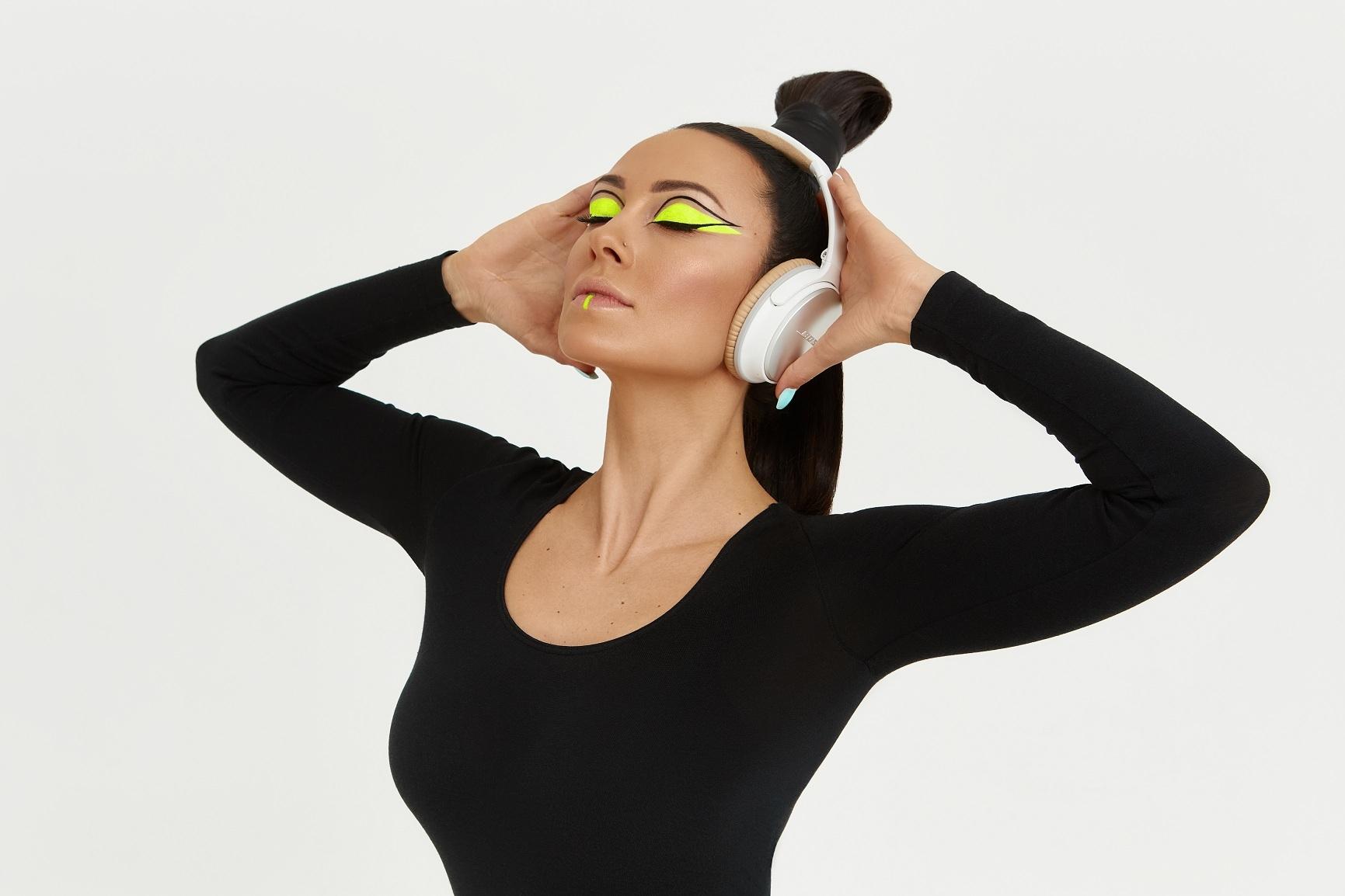 го а шум ремикс