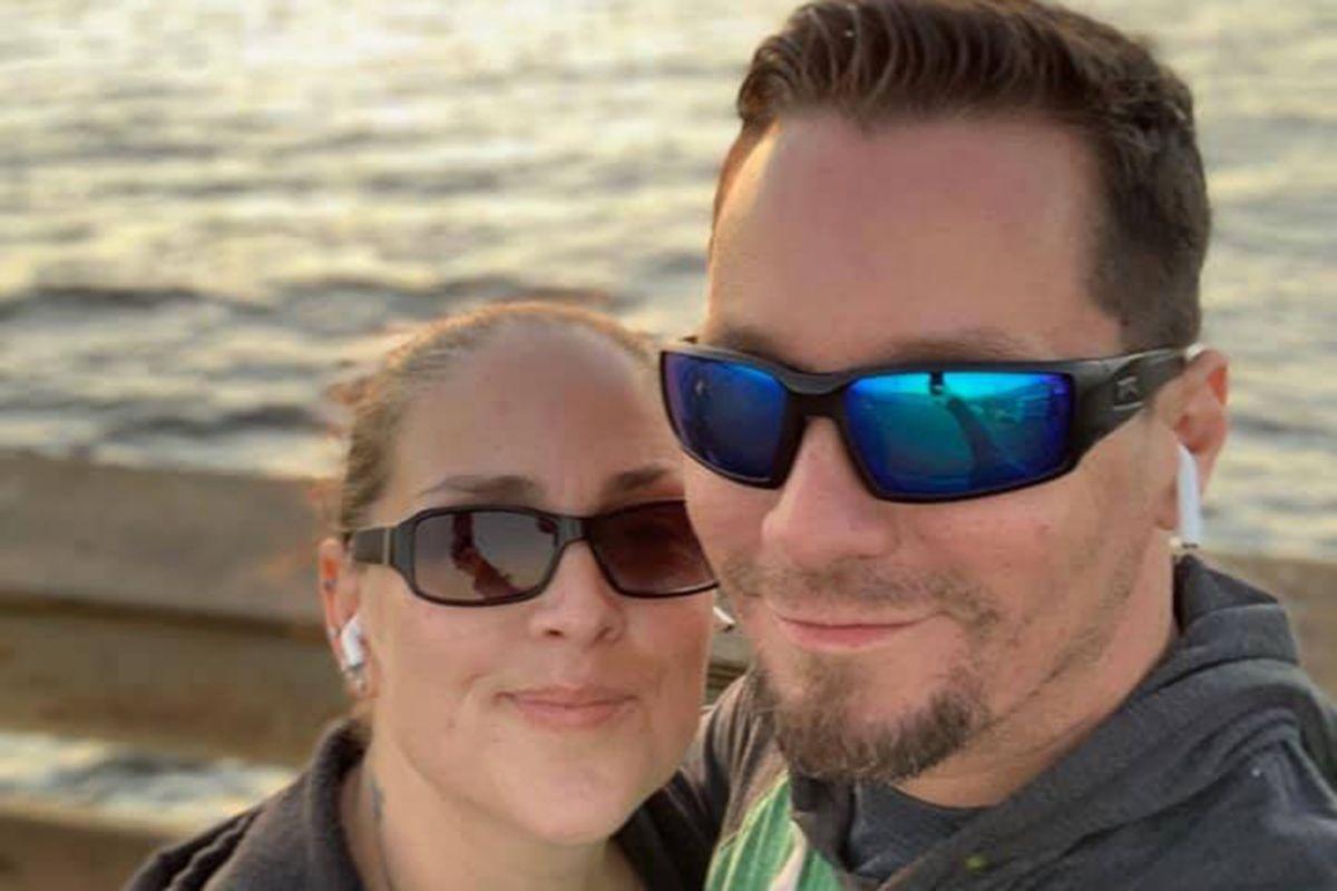 40-летний популярный YouTube-блогер Стив Кэш совершил самоубийство - фото №1