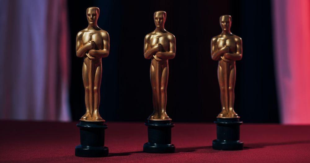 """""""Оскар-2020"""": опубликован шорт-лист в номинации """"Международный фильм"""" (ПОЛНЫЙ СПИСОК) - фото №2"""