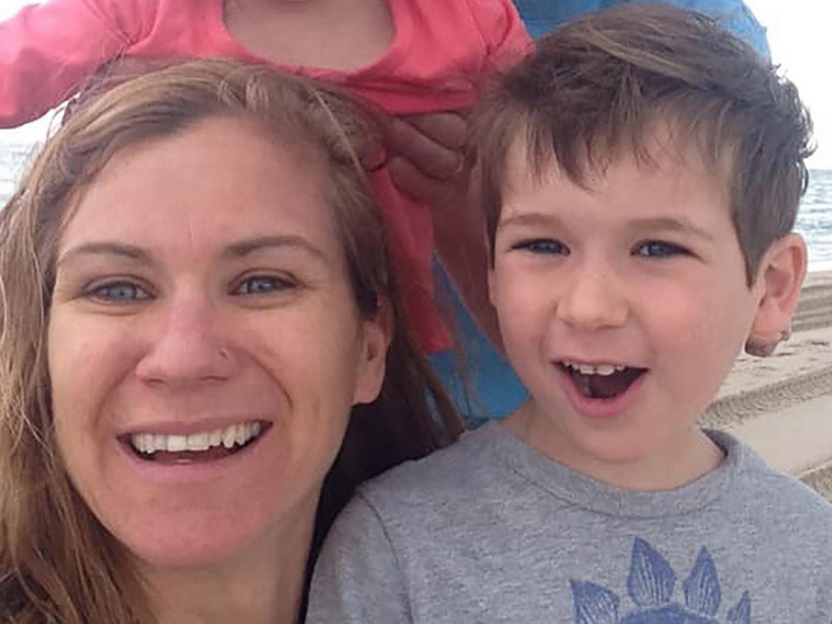 Внучка Роберта Кеннеди и ее сын погибли: подробности трагедии - фото №1
