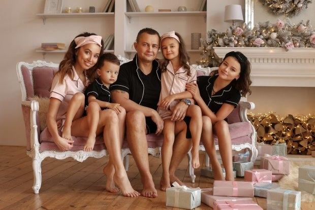 Чему меня научил каждый мой ребенок? Колонка телеведущей Марины Аристовой - фото №4