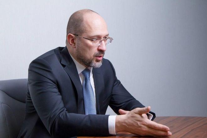 Конец локдауна и возвращение карантина: какие ограничения и запреты ждут украинцев с 25 января - фото №1