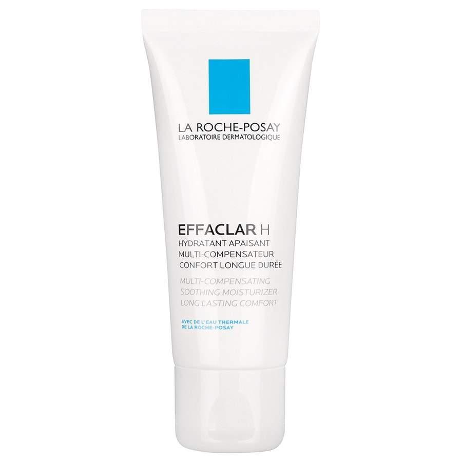 Увлажняющий крем для восстановления жирной проблемной кожи от La Roche-Posay( 420 грн)