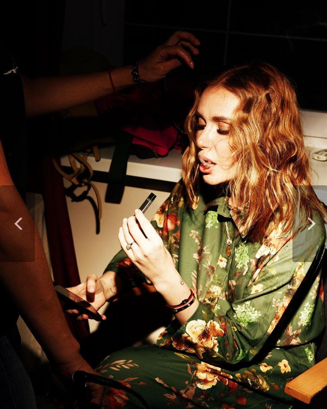 Слава Каминская призналась, что употребляла наркотики - фото №2