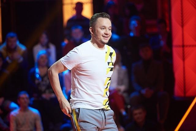 2 миллиона просмотров! Артем Гагарин снял вирусное видео для Tik Tok и стал звездой Сети - фото №1