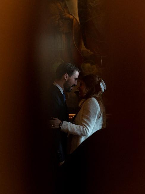 Крестник принцессы Дианы, принц Филипп, сыграл тайную свадьбу в Швейцарии (ФОТО) - фото №2