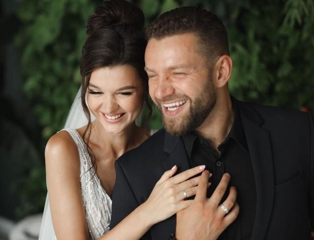 фейковая свадьба бельченко и юсипчука