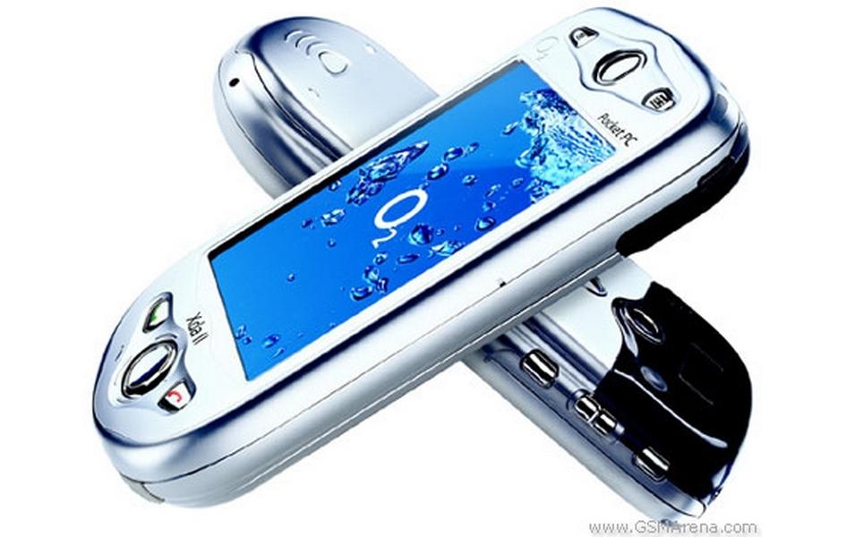 День рождения телефона: как эволюционировало переговорное устройство - фото №14