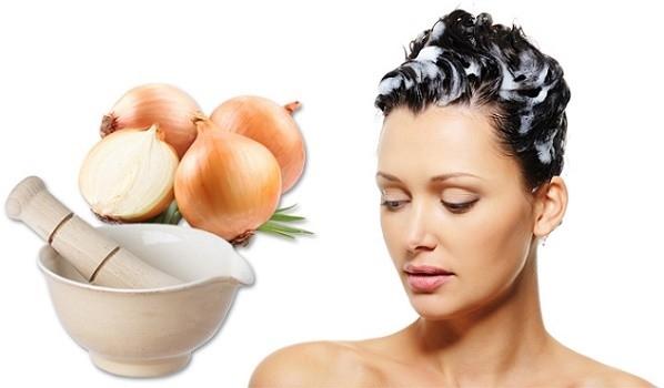 Как быстро отрастить волосы в домашних условиях: народные средства - фото №5