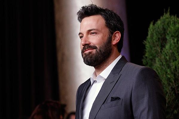 Forbes назвал самых богатых актеров 2020 года: кто же они? (ФОТО) - фото №4