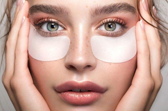 Темные круги вокруг глаз: причины их появления и как избавиться - фото №3