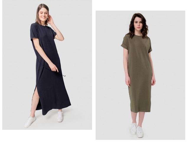 Стильный карантин: подборка красивой домашней одежды от украинских брендов - фото №9