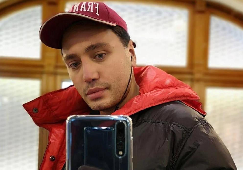 """Рустаму Солнцеву, экс-участнику """"Дома-2"""", запретили покидать страну из-за долгов - фото №2"""