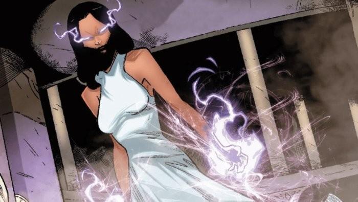Вселенная Marvel снимет фильм с супергероем-трансгендером - фото №1