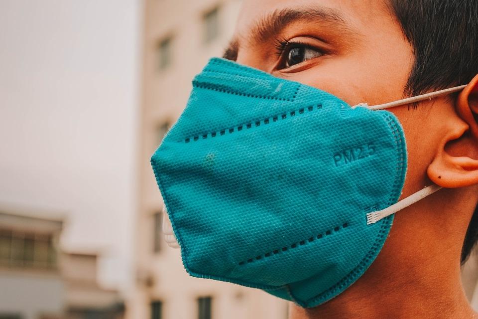 статистика коронавируса в мире 5 октября