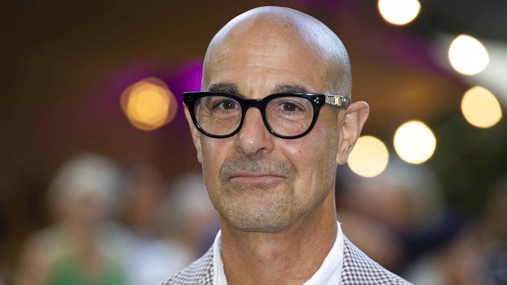"""Стэнли Туччи, звезда фильма """"Дьявол носит Prada"""", рассказал о своей борьбе с раком - фото №2"""